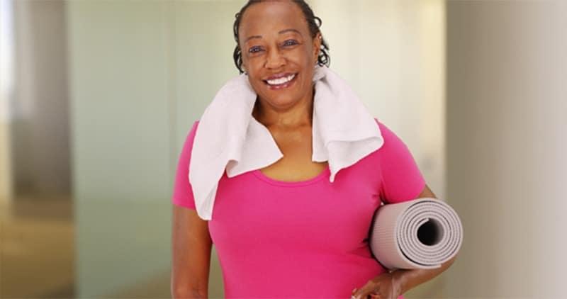 Menopausal Patients Prefer Estrogen Hormone Pellets for Hormone Replacement Therapy