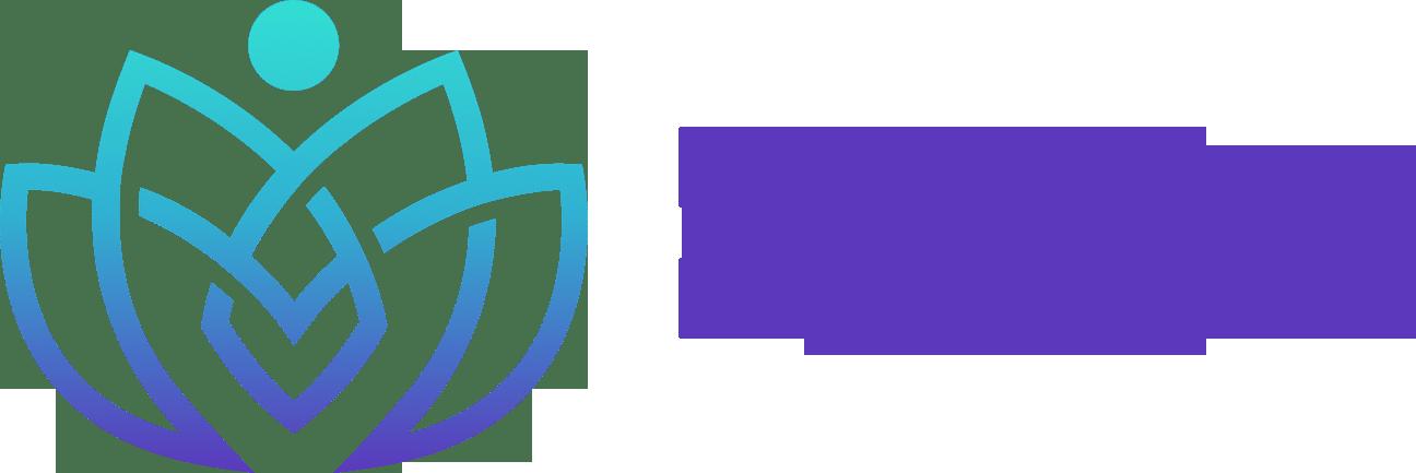 IVF Doctors Logo